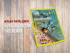 Manset_317_Tatil | Atlas |