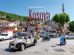 Manset_317_kosova | Atlas |