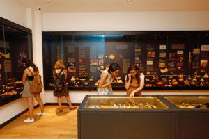 arkeoloji muzesi | Atlas |