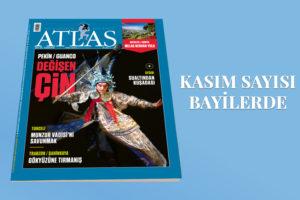 atlas-kasim-2019 | Atlas |