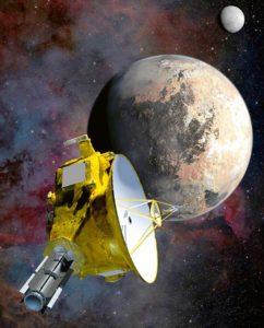 UZAY-2   Atlas  