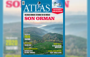atlas-ocak-sayisindan-tum-okurlara-hediye | Atlas |