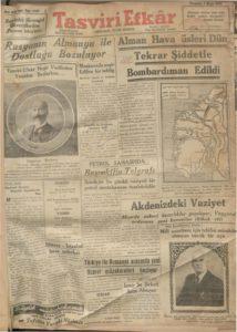 Tasviri-Efkar-1940   Atlas  