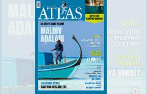 atlas-subat-12 | Atlas |