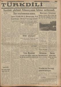 turkdili_1935_ikincikanun_16_-1 | Atlas |