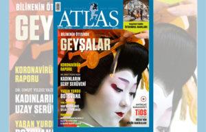 atlas-kapak-123 | Atlas |