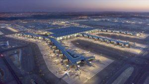 havalimanı1 | Atlas |
