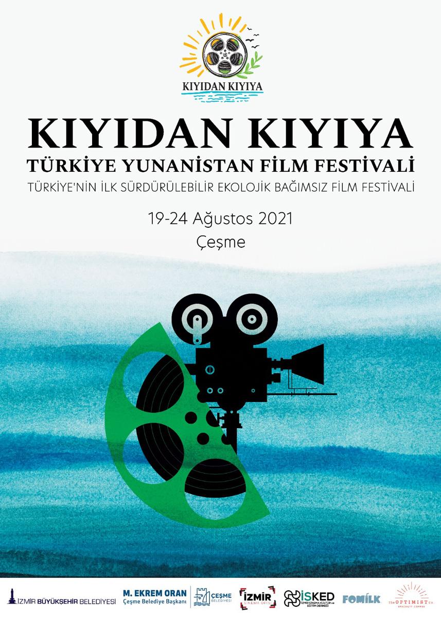 Kiyidan-kiyiya