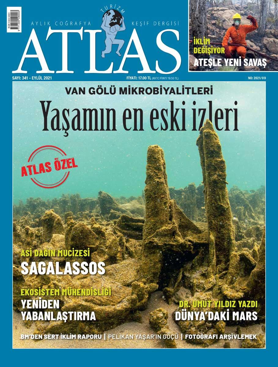 Atlas-eylul-2021-kapagi